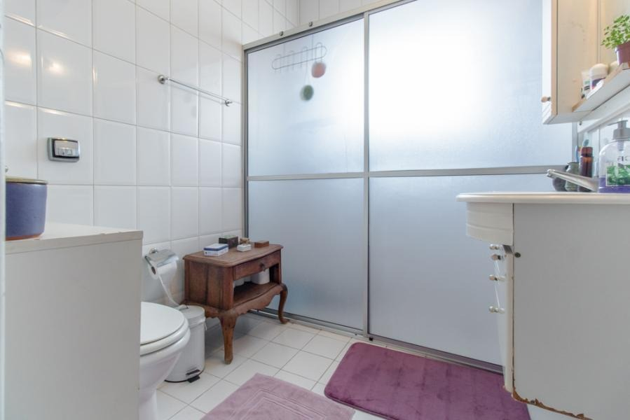 casa para venda em são paulo, vila mariana, 3 dormitórios, 3 banheiros, 1 vaga - anl 004v_1-1144123