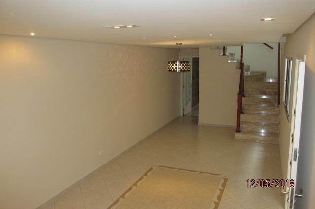 casa para venda em são paulo, vila mariana, 3 dormitórios, 3 suítes, 4 banheiros, 3 vagas - af3106v38_1-1003921