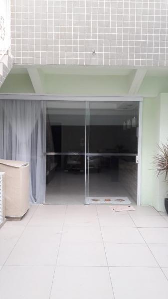 casa para venda em são paulo, vila mariana, 4 dormitórios, 2 banheiros, 6 vagas - af3269v33_1-1028882