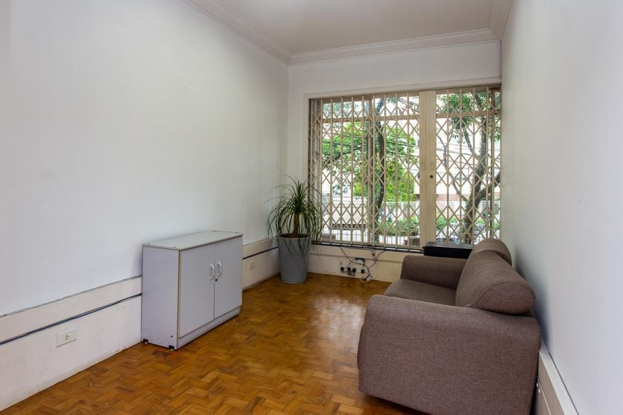 casa para venda em são paulo, vila mariana, 4 dormitórios, 5 banheiros, 4 vagas - rab134vca_1-1010664