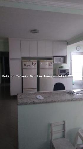 casa para venda em são paulo, vila olinda, 3 dormitórios, 1 suíte, 1 banheiro, 2 vagas - 00808