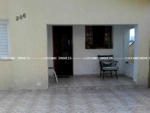 casa para venda em são paulo, vila pirajussara, 2 dormitórios, 1 banheiro, 4 vagas - 3b7bb1c