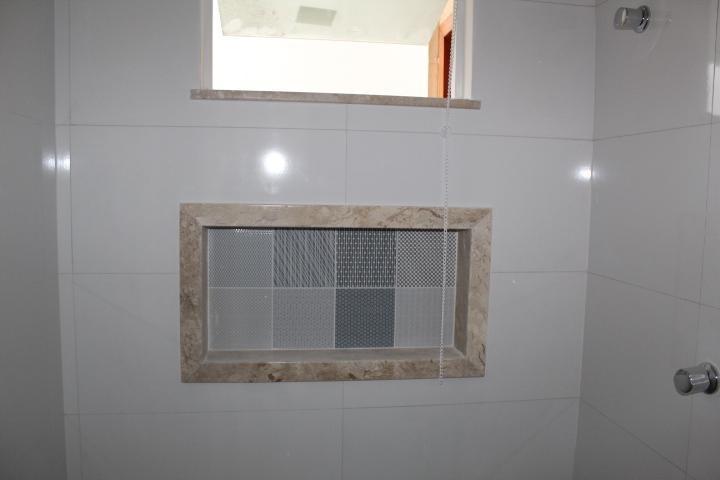 casa para venda em são pedro da aldeia, nova são pedro, 3 dormitórios, 1 suíte, 1 banheiro - 464_1-1170267