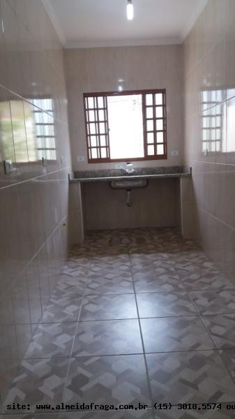 casa para venda em sorocaba, jardim maria eugenia, 3 dormitórios, 1 suíte, 2 banheiros, 6 vagas - 1766_1-1029419