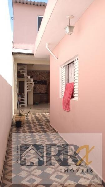 casa para venda em suzano, caxanga, 2 dormitórios, 1 suíte, 2 banheiros, 2 vagas - 180
