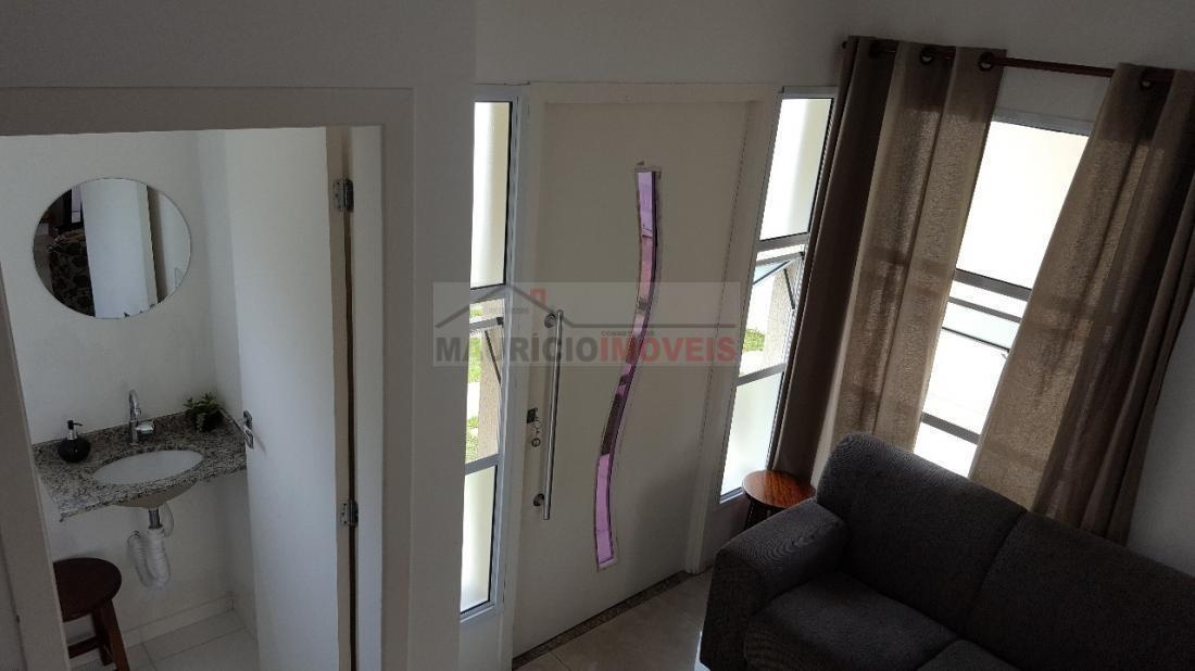 casa para venda em suzano, meu cantinho, 3 dormitórios, 2 suítes, 4 banheiros, 4 vagas - 1132_1-1068728