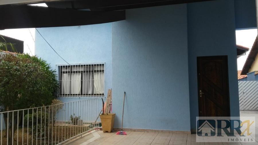 casa para venda em suzano, parque santa rosa, 3 dormitórios, 1 suíte, 4 banheiros, 5 vagas - 37_2-736637