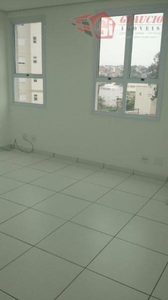 casa para venda em taboão da serra, jardim henriqueta, 1 banheiro, 1 vaga - sa0013_1-1010204