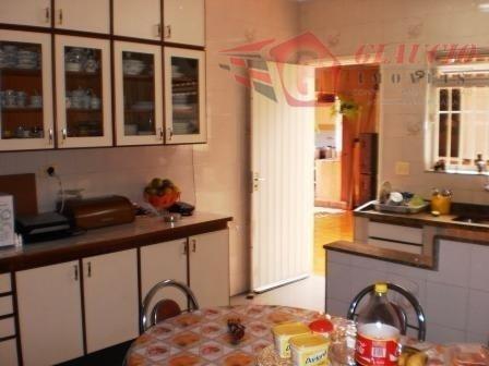 casa para venda em taboão da serra, jardim maria rosa, 2 dormitórios, 3 banheiros, 3 vagas - ca0117