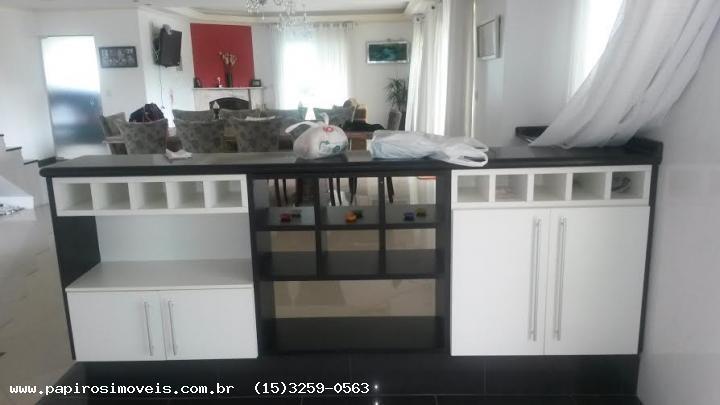 casa para venda em tatuí, ninho verde - 205_1-550978