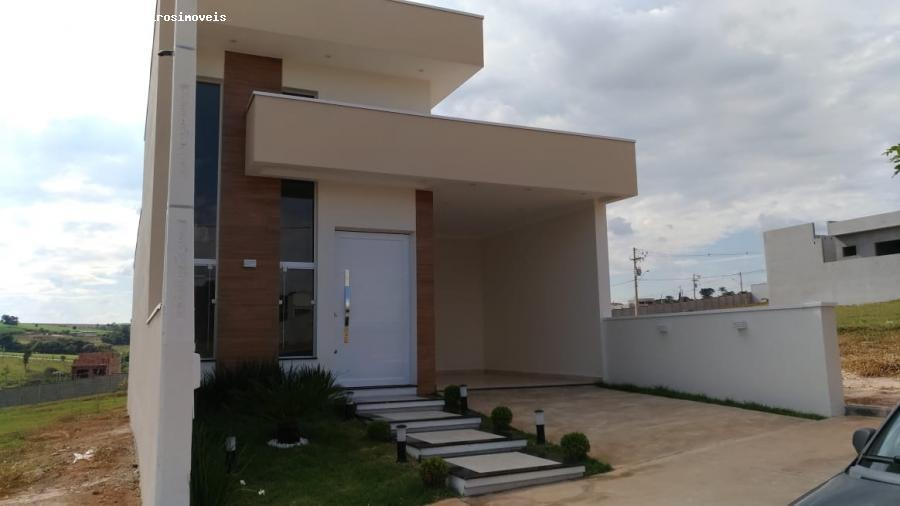 casa para venda em tatuí, reserva dos ypes ii, 3 dormitórios, 1 suíte, 2 banheiros, 2 vagas - 071_1-904271