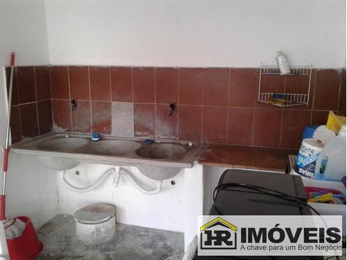 casa para venda em teresina, ininga, 3 dormitórios, 1 suíte, 2 banheiros, 2 vagas - 1168