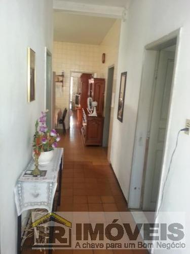 casa para venda em teresina, lourival parente, 3 dormitórios, 1 suíte, 3 banheiros, 2 vagas - 767