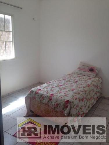 casa para venda em teresina, samapi, 3 dormitórios, 1 suíte, 1 banheiro, 2 vagas - 863