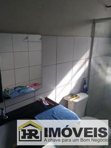 casa para venda em teresina, satélite, 2 dormitórios, 1 suíte, 1 banheiro, 2 vagas - 955