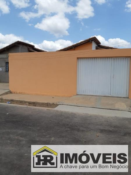 casa para venda em timon, júlia almeida, 3 dormitórios, 1 banheiro, 2 vagas - 1112_2-820315