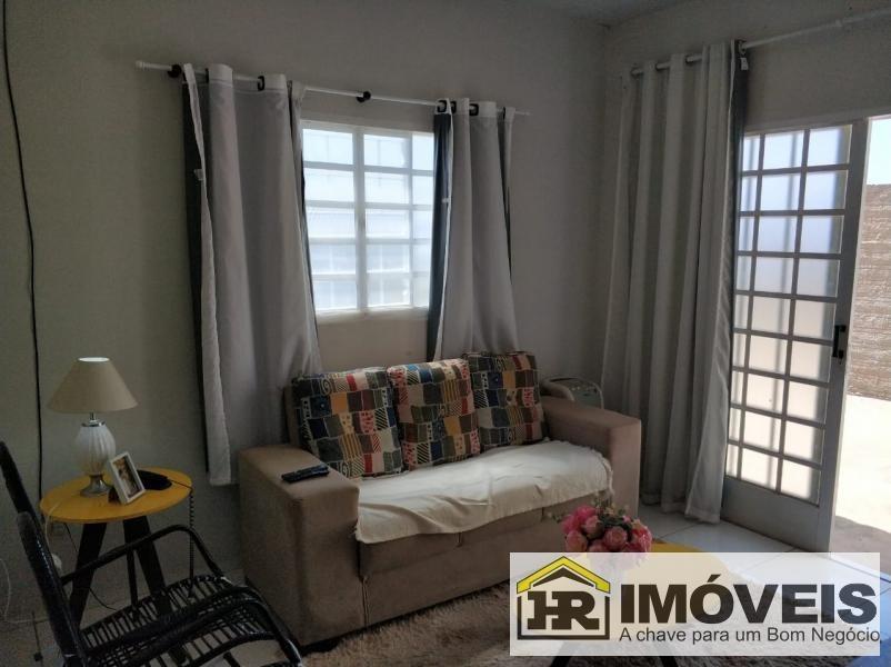 casa para venda em timon, planalto boa esperança, 3 dormitórios, 1 suíte, 2 banheiros, 3 vagas - 1113_2-822381