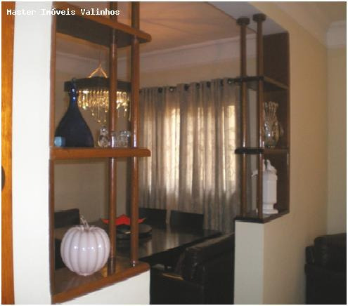 casa para venda em valinhos, terra nova, 2 dormitórios, 1 suíte, 1 banheiro - cavr37