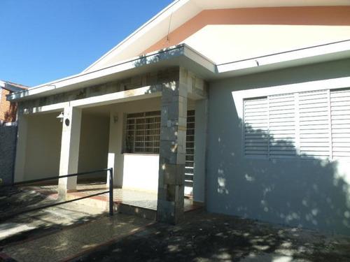 casa para venda em valinhos, vila santana, 2 dormitórios, 1 banheiro, 2 vagas - cavr05
