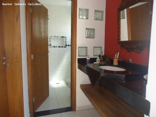 casa para venda em valinhos, vila santana, 2 dormitórios, 1 suíte, 1 banheiro, 1 vaga - ca021