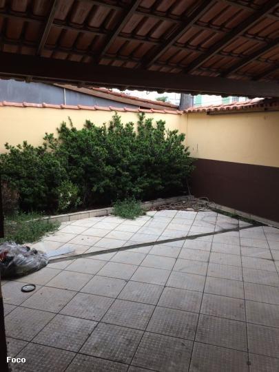 casa para venda em vila velha, praia das gaivotas, 3 dormitórios, 1 suíte, 3 banheiros, 2 vagas - 080_2-476052
