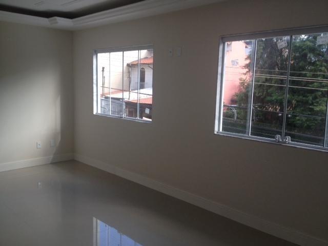 casa para venda em volta redonda, jardim amália, 3 dormitórios, 1 suíte, 4 banheiros, 3 vagas - 003