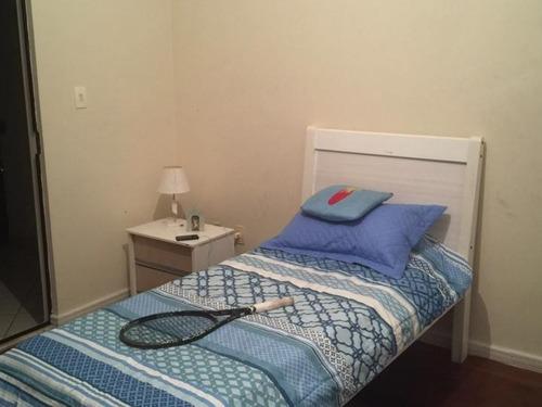 casa para venda em volta redonda, jardim amália, 3 dormitórios, 1 suíte, 5 banheiros, 2 vagas - 40