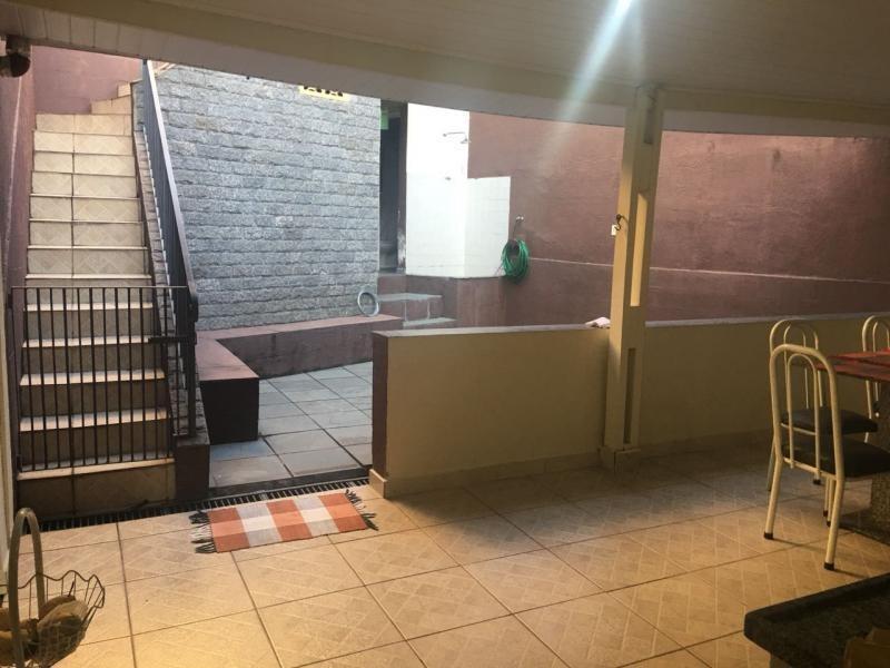 casa para venda em volta redonda, jardim amália, 4 dormitórios, 1 suíte, 3 banheiros, 1 vaga - 122_2-717927