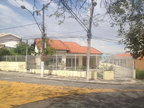 casa para venda em volta redonda, jardim amália, 4 dormitórios, 1 suíte, 3 banheiros, 4 vagas - 147