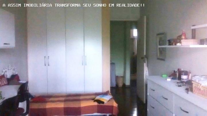 casa para venda em volta redonda, jardim amália i, 3 dormitórios, 1 suíte, 6 banheiros, 3 vagas - c203
