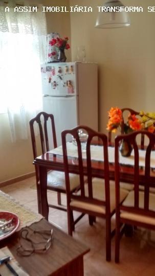 casa para venda em volta redonda, jardim amália ii, 4 dormitórios, 2 banheiros, 2 vagas - c093