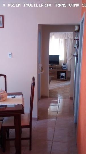 casa para venda em volta redonda, jardim amália ii, 4 dormitórios, 2 banheiros, 2 vagas - c093_1-607416
