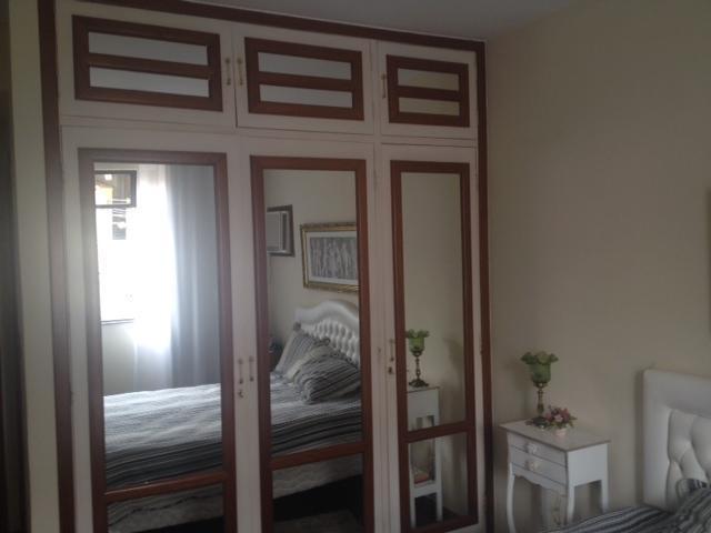 casa para venda em volta redonda, jardim amália ii, 5 dormitórios, 1 suíte, 5 banheiros, 4 vagas - 035_2-212469