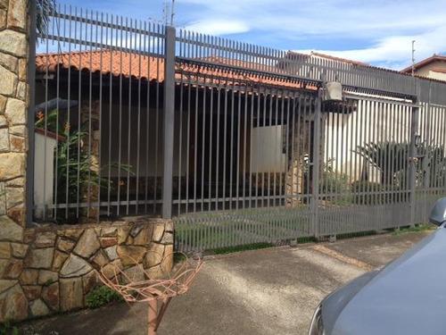 casa para venda em volta redonda, jardim normândia, 3 dormitórios, 1 suíte, 3 banheiros, 2 vagas - 032