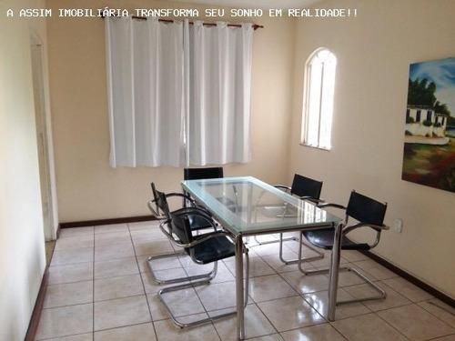 casa para venda em volta redonda, retiro, 4 dormitórios, 1 suíte, 2 banheiros, 4 vagas - c131