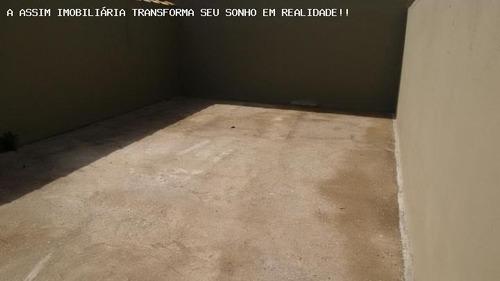 casa para venda em volta redonda, roma, 2 dormitórios, 1 suíte, 1 banheiro - c240