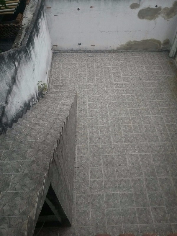 casa para venda - engenho de dentro - ca00052 - 4218006
