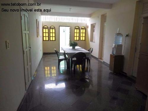 casa para venda engenho velho de brotas, salvador ,5 dormitórios, 1 sala, 3 banheiros, 4 vagas ,800 m² construída , venda: 900.000,00 - ta203 - 3130591