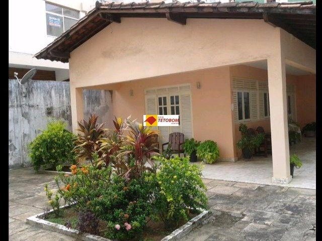casa para venda estrada do coco, lauro de freitas ( condomínio vilas dos bosque) 4 dormitórios sendo 4 suítes, 2 salas, 6 banheiros, 4 vagas 212,00 útil, - tjn326 - 3232167