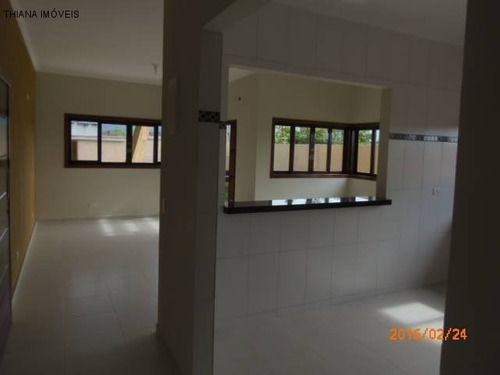 casa para venda - excelente acabamento, caraguatatuba