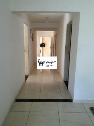 casa para venda garcia salvador 3 dormitórios, 1 sala, 3 banheiros, 3 vagas 90,00 útil  preço: r$ 350.000 - cs00013 - 32474603