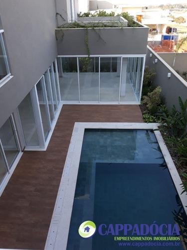 casa para venda- golden park  jardim mirassol, mirassol home - elevador - cozinha completa - espaço gourmet fantástico - 4 dormitórios sendo 4 suítes, 2 salas, 6 banheiros, 4 vagas - cs02119 - 328502