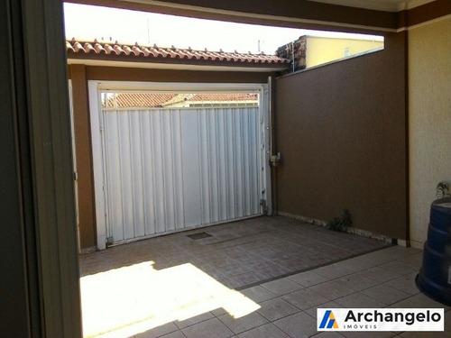 casa para venda - greenville - ca00571 - 4956924