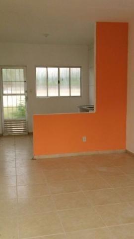 casa para venda, itaboraí / rj, bairro centro. - ca00052 - 32959881