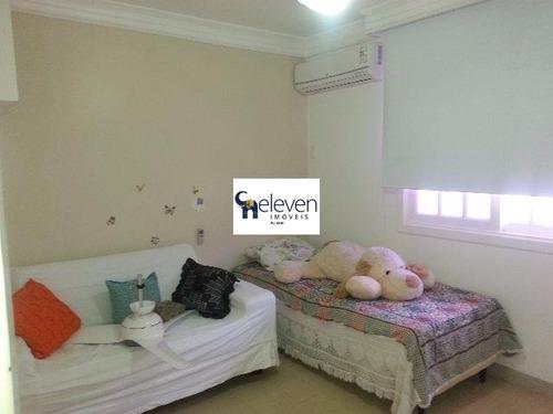casa para venda itapuã, salvador( quatro rodas) - tjn7011 - 4554236