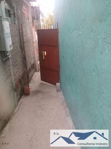 casa para venda, itaquera - 176