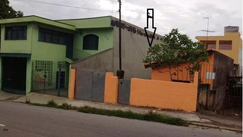 casa para venda, itaquera - 182