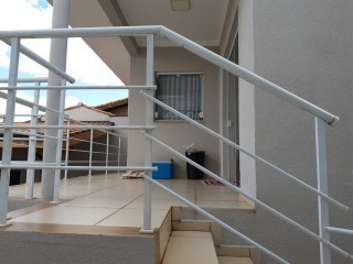 casa para venda - jardim bela vista - indaiatuba /sp - ca04827 - 34481694