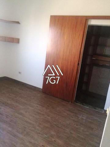 casa para venda jardim esmeralda - ca00519 - 32386799