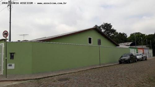 casa para venda, jardim imperador, 2 dormitórios, 1 suíte, 2 banheiros, 2 vagas - 417